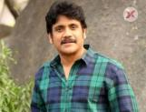 Is Nagarjuna the new Bigg Boss?