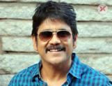 Nag's multi-starrer in Tamil gets shelved
