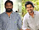 Nani to team up with Srikanth Addala?