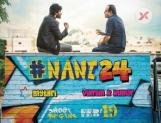 Is it Nani vs Vikram kumar for choosing composer?