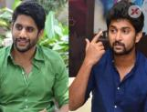 An epic clash between Chay and Nani