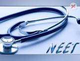 NEET Score now valid for three years for undergraduate foreign medical degree