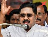 SC order sparks debate on Dhinakaran's course of action