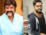 Are PR teams of Balayya and Nithin deliberately spreading rumours?