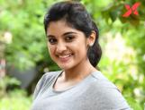 Niveta Thomas bags role in Thalaivar's Darbar movie