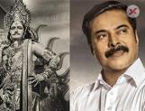 Did NTR Kathanayakudu and Yatra suffer the same fate?