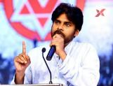 Pawan Kalyan: I will continue to work hard on public issues