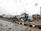 Pulwama attack: Jaish-e-Mohammad has claimed the attack