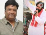 Kona Venkat: Pawan Kalyan made wrong choices in the elections