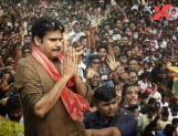 Everyone seeks and anticipate Pawan Kalyan's limelight