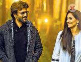 Petta Box Office Collection Day 10 Worldwide