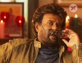 Rajinikanth on Petta success: Karthik Subbaraj wanted to bring back vintage Rajini
