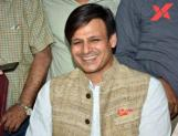 Vivek Oberoi gets slammed for his meme, later deleted and apologized!