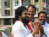 Pawan files nomination: Declares his assets, liabilities and education qualification