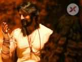 Sudeep will be dubbing for Pailwan in 4 languages