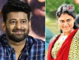 Prabhas and YS Sharmila relationship rumour: 12 websites under scrutiny