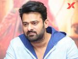 Prabhas20 completes its second schedule