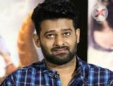 Sigh of Relief for Prabhas Fans