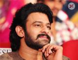 Prabhas is upset with Krishnam Raju..!