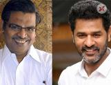 Siri Vennela and Prabhu Deva named as Padma Awardees..!