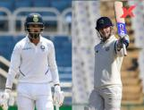 BCCI axes KL Rahul, Subham Gill makes cut for India's Test squad v Sourh Africa