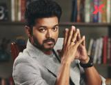 Thalapathy 63 next schedule details