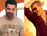 John Abraham is in for Hindi remake of Ajith starrer Vedalam