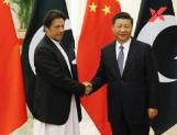 China can bail Pakistan out of the Anti-Terror Blacklist