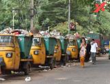 AAP Karnataka unit asks BBMP to investigate Auto Tipper scam
