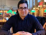 J&K politician Shah Faesal arrested while traveling to abroad at Delhi Airport