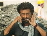 Petta Full Movie Out Online | Even Thalaivar couldn't escape the wrath of Piracy!