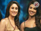 Kareena Kapoor khan and Priyanka Chopra may appear on Koffee with Karan Season 6