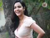 Priya Anand on a roll in her second innings