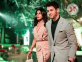 Priyanka Chopra and hubby Nick Jonas enjoy Christmas holidays