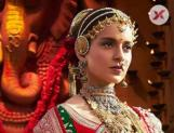 Manikarnika - The Queen of Jhansi full movie leaked online