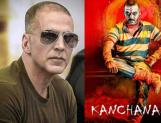 Akshay Kumar to star in horror comedy which is said to be a Tamil remake
