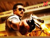 Dabangg 3 will be unusual than its previous two parts