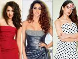 Sara Ali Khan opts out - Shraddha and Disha are strong contenders for Baaghi 3