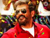 Viswasam Full Movie leaked online by Tamil Rockers 2019