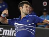 Australian Open 2019 Results : Novak Djokovic beats Rafael Nadal in finals.
