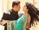 Bharat Shooting comes to an end - All set for Dhamaaka Eid 2019 release
