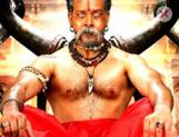 Pottu Full Movie Leaked By Tamilrockers 2019 to Download