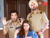 Makers postponed the release of Arjun Patiala
