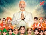 Narendra Modi's biopic gets postponed - Chances to release on April 12th
