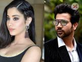 Rajkummar Rao and Janhvi Kapoor to pair up for Dinesh Vijan's new movie?