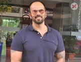 Not a remake of Tamil cop film - Team Rohit Shetty confirms