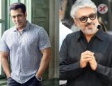 Salman Khan - Sanjay Leela Bhansali to collaborate after 19 years