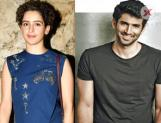 Dangal fame Sanya to pair up with Aditya Roy Kapoor in Anurag Basu's flick