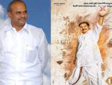 Mammootty: I did not mimic YSR in Yatra