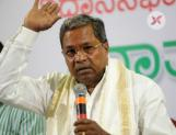 Siddaramaiah says Karnataka CM Yediyurappa is like an unwanted child of BJP